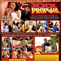 XXX Proposal