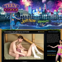 My Teen Video