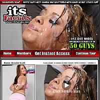 Its Facials