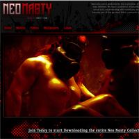 Neo Nasty