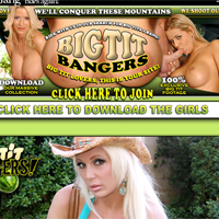 Big Tit Bangers