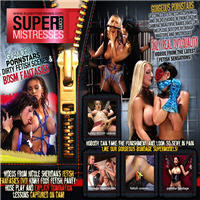 Super Mistresses