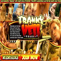 Tranny Hell