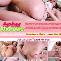 Amber Andrews