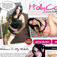 Holly Coed