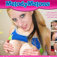 Melody Melons