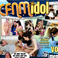 CFNM Idol