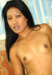 Lyla Lei