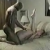 Cheatin wife caught fuckin black dude.