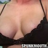 Amateur slut