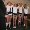 Banned Video Of Virgin Teen School Girls Getting Punished