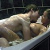 Hottest Teen Ever Make Home Sex Tape