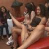 Dirty Teen Girls Fucks At Party