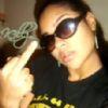 MySpace Whore Mega Blowjob
